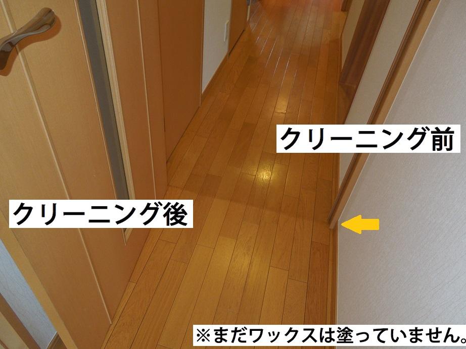 0627_09.jpg